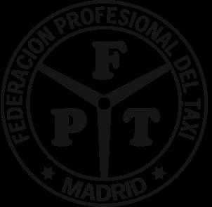 Federación Profesional del Taxi de Madrid