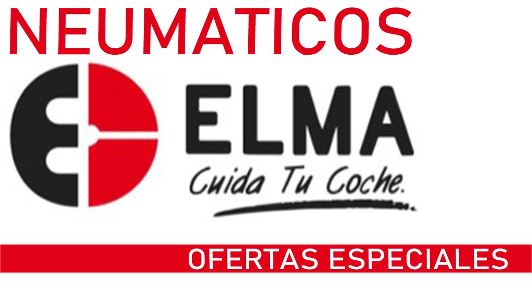 ANUNCIO ELMA