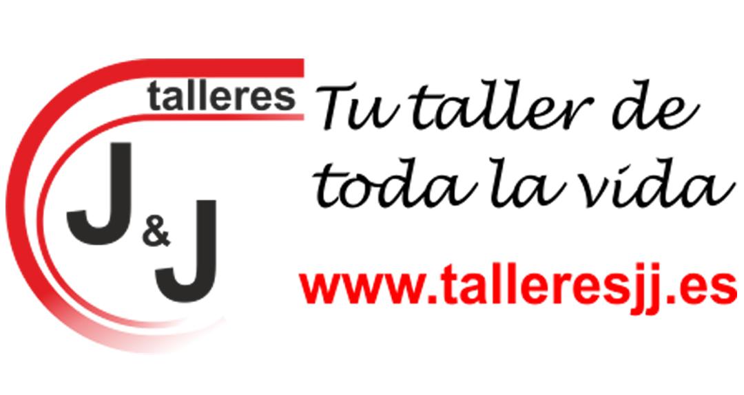 TALLERES JJ